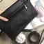 Parfois clutch bag 2017 #Don'tmiss #Gift thumbnail 8