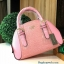GUESS CROC CROSS BODY BAG thumbnail 14
