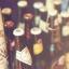 หลอดเบียร์ทาวเวอร์แบบมีแกนน้ำแข็ง บรรจุ 2.5ลิตร <พร้อมส่ง> thumbnail 3