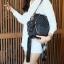กระเป๋าเป้ KEEP Rouget backpack Free Smilely ราคา 1,690 บาท Free ems thumbnail 2