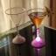 แก้วช็อตแชมเปญ LED 7สี < พร้อมส่ง > thumbnail 4