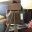 กระเป๋าเป้ CHARLES & KEITH DRAWSTRING BAGPACK สี Olive 1,590 บาท Ems Free thumbnail 2