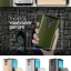 Verus THOR[hard drop] case cover fitted skin for LG G4 thumbnail 4