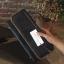 กระเป๋า Charles & Keith Detail Skin Clucth Bag ราคา 1,290 บาท Free Ems thumbnail 4
