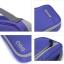 กระเป๋าใส่อุปกรณ์อิเล็กทรอนิกส์ สำหรับใส่อุปกรณ์ไอทีทุกชนิด มีสองชั้น ช่องเยอะพิเศษ มีหูหิ้วพกพาสะดวก มี 4 สีให้เลือก thumbnail 84