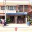 ทาวน์เฮ้าส์ 2 ชั้น 21 ตรว. หมู่บ้านสมายแลนด์ พร็อพเพอร์ตี้ บ้านเกาะ เมืองสมุทรสาคร thumbnail 1