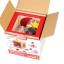 ของเล่นไม้เสริมพัฒนาการ กล่องไม้ปริศนา เล่นทายจากการสัมผัส Touch & Guess thumbnail 18