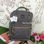 กระเป๋า Anello polyester square rucksack thumbnail 2