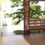 บ้านเดี่ยว 2 ชั้น 52 ตรว. หมู่บ้านสมายแลนด์ พร็อพเพอร์ตี้ บ้านเกาะ เมืองสมุทรสาคร thumbnail 5