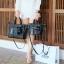 กระเป๋า KEEP Teena MINI Handbag 1,490 บาท ส่ง Ems Free thumbnail 10
