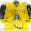 โครงหุ่นยนต์แบบเหลี่ยม มี Encoder thumbnail 5