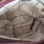กระเป๋า KIPLING K15311-34C Caralisa OUTLET HK สีม่วง thumbnail 8