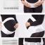 เข็มขัดพยุงครรภ์ Maternity Strong Support Belt (สายคาดชั้นบนถอดออกได้) thumbnail 3