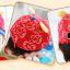 หมวกแก๊ป หมวกเด็กแบบมีปีกด้านหน้า ลาย M-มิกกี้ (มี 4 สี) thumbnail 5