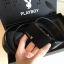 PLAYBOY LEATHER BELT & WALLET VALUE PACK Limited Edition จาก Playboy thumbnail 18