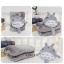 ผ้าม้วนโตโตโร่ ผ้าห่มขนาด 3ฟุต thumbnail 1