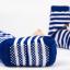 SK028••ถุงเท้าเด็ก•• ถุงเท้า 3 มิติ (มี 10 ลาย) thumbnail 13