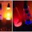 โคมไฟ ลาวา LAVA LAMP thumbnail 6