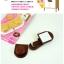ที่ล็อคตู้ ป้องกันเด็ก รูปขนมคุ๊กกี้ จากญี่ปุ่น thumbnail 3