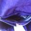 กระเป๋าเป้ Kipling Outlet HK สีม่วง กระเป๋าเป้ ขนาดเล็กขนาดกระทัดรัด thumbnail 9