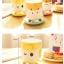 แก้วเซรามิคลายวัวน่ารัก < พร้อมส่ง > thumbnail 6