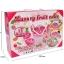 ชุดของเล่นตกแต่งเค้กผลไม้ พร้อมอุปกรณ์ 73 ชิ้น - Luxury Fruit Cake thumbnail 11