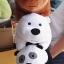 ตุ๊กตาหมี webearbears thumbnail 5