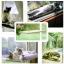 Window Cat Bed ที่นอนแมวติดกระจก thumbnail 6