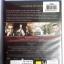 (Blu-Ray) The Godfather Part 1 - 3 (มีพากย์ไทยทุกภาค) thumbnail 7