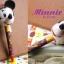 ปากกาหัวตุ๊กตา Disney thumbnail 10