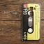 เคส Zenfone 3 Deluxe (ZS570KL) เคสแข็งพิมพ์ลาย แบบที่ 1 thumbnail 1