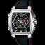 นาฬิกาข้อมือ CASIO EDIFICE ANALOG-DIGITAL รุ่น EFA-120L-1A1V thumbnail 1