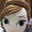หมอนตุ๊กตาเจ้าหญิงเอลซ่า Elsa และ เจ้าหญิงอันนา Anna thumbnail 3