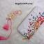 กระเป๋าเงิน ใบยาว LYN Clarlynna Long Wallet Bag สีขาว ราคา 1,190 บาท Free Ems thumbnail 2