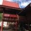 เรือนไทยไม้สัก 2 หลังคู่ ริมน้ำ บ้านบางสะแก บางตะเคียน สองพี่น้อง สุพรรณบุรี thumbnail 24