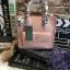 กระเป๋า PEDRO Mini Contrust Flapนู๊ด ราคา 1,390 บาท Free Ems thumbnail 1