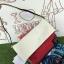 กระเป๋า Anello folding shoulder bag 1,290 บาท Free Ems thumbnail 26
