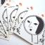Abura Tori Gami – Original จาก Yojiya กระดาษซับมันที่ดีที่สุดจากประเทศญี่ปุ่น thumbnail 2