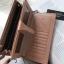 KEEP Leather Handy Zipper Long Wallet thumbnail 14