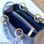 กระเป๋า LYN Tiara Xs พร้อมส่งค่ะ ราคา 1,490 บาทส่ง Ems Free thumbnail 8