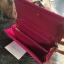 กระเป๋าสตางค์ Charles&keith Wallet Pink thumbnail 5
