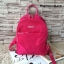 กระเป๋า Kipling Amory Medium Casual Shoulder Backpack Limited Edition สีชมพู 1,890 บาท Free Ems thumbnail 1
