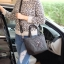 HOT PRICE - Prada Premium Gift Mini TOTE Limited edition thumbnail 8