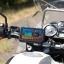Motoholder GPS54 thumbnail 6