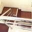 ทาวน์เฮ้าส์ 2 ชั้น 21 ตรว. หมู่บ้านสมายแลนด์ พร็อพเพอร์ตี้ บ้านเกาะ เมืองสมุทรสาคร thumbnail 26