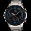 นาฬิกาข้อมือ CASIO EDIFICE ANALOG-DIGITAL รุ่น ERA-300DB-1A2V thumbnail 1