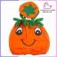 ชุดแครอทแสนน่ารัก thumbnail 2