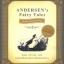 เทพนิยายเอนเดอร์เสน (Andersen's Fairy Tales) ของ ฮันส์ คริสเตียน แอนเดอร์เสน [mr04] thumbnail 1