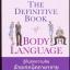 รู้ทันทุกความคิด ด้วยเทคนิคภาษากาย (The Definitive Book of Body Language) thumbnail 1