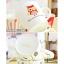 ชุดแก้วเซรามิคพร้อมที่แขวนแก้ว < พร้อมส่ง > thumbnail 5